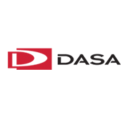 goodessence logo
