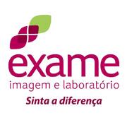 clínica exame