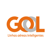 voe gol logo
