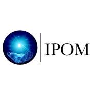 ipom logo