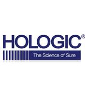 hologic logo