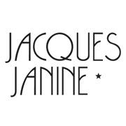 Jacques Janine logo