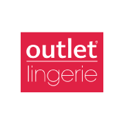 outlet lingerie logo
