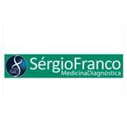 sergio franco  Logo