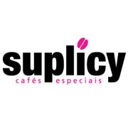 café suplicy