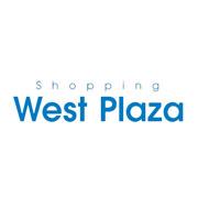 West Plaza