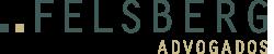 Mulheres de Peito Logo
