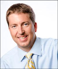 Jarrett Kruska, MD