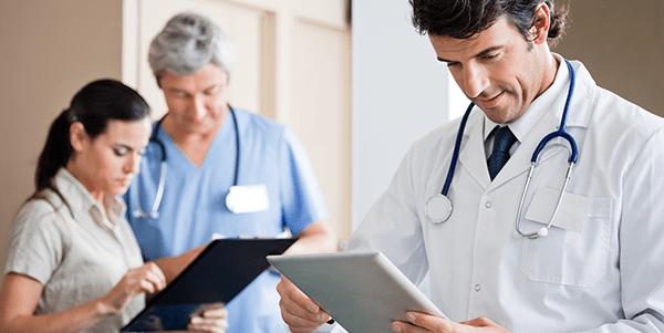 Urological Treatments