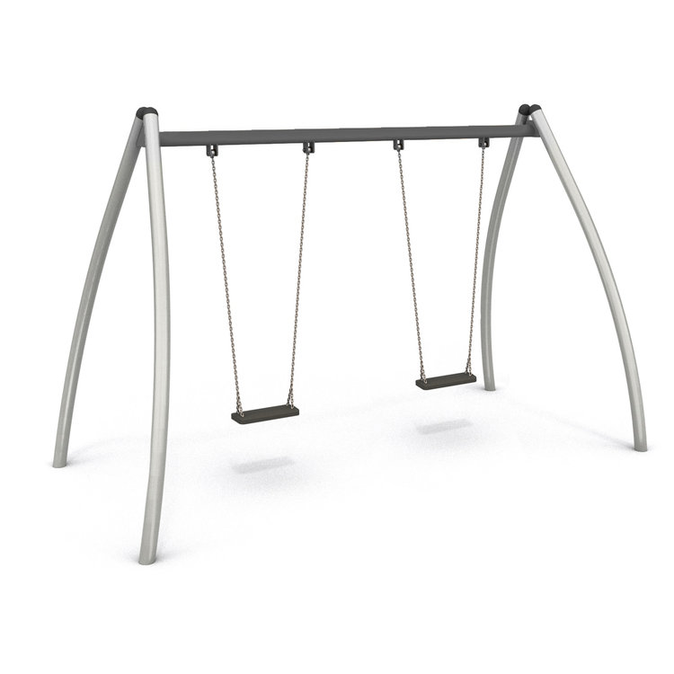 Katoa Junior Double Swing