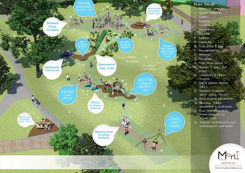 Salcombe-Annotated-Play-Area-Design