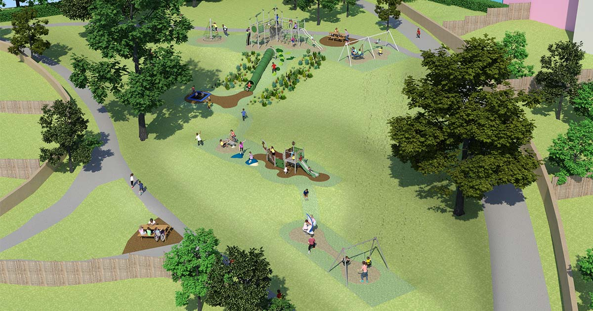 Play-Area-Design-Example-CAD