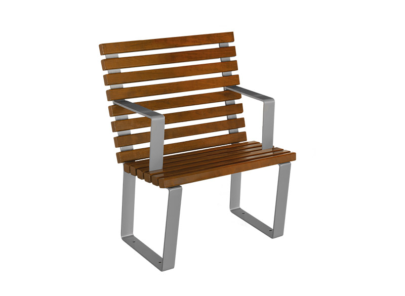 Chair Egeo