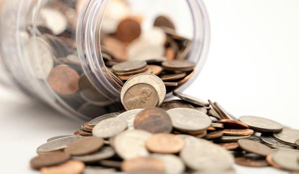 managing-labor-costs