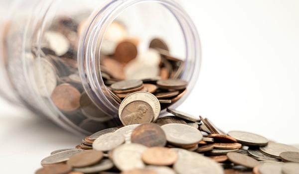 staffing cost savings