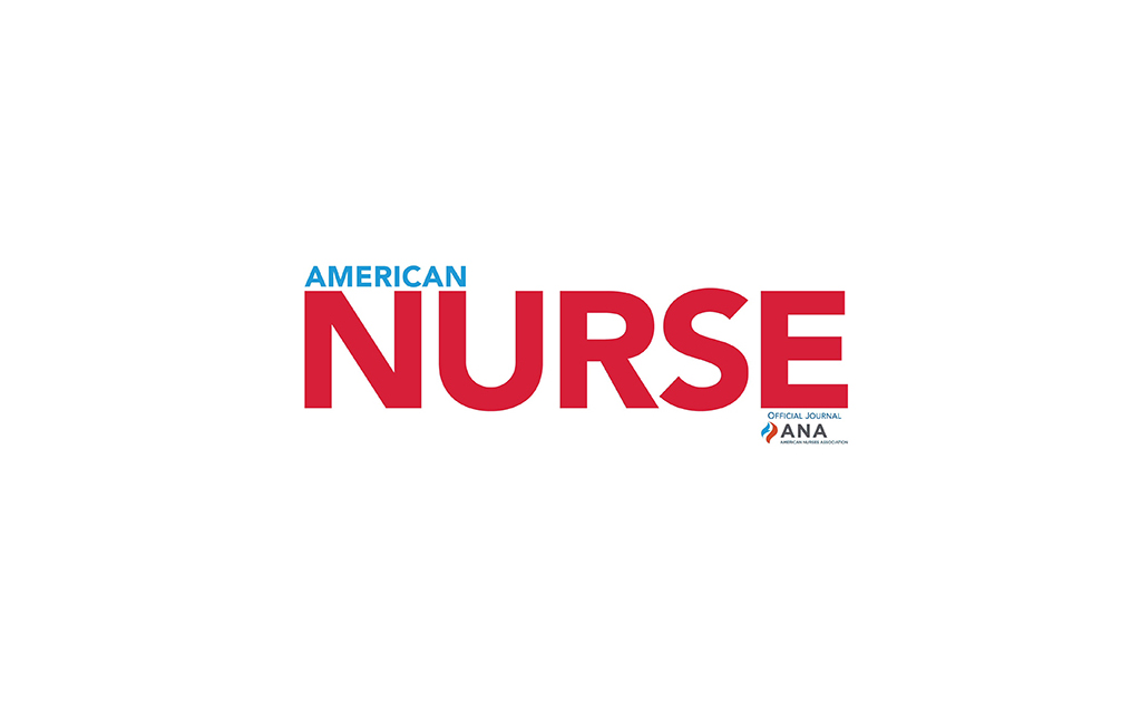 Turning your nurse-led innovation into a viable & scalable venture