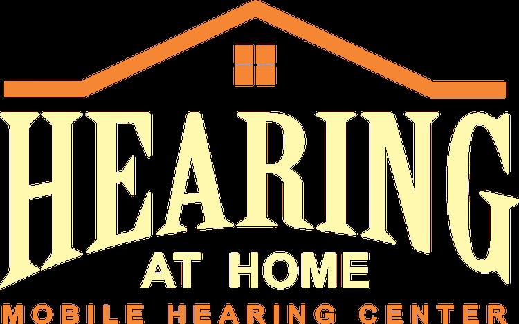 Hearing at Home VA