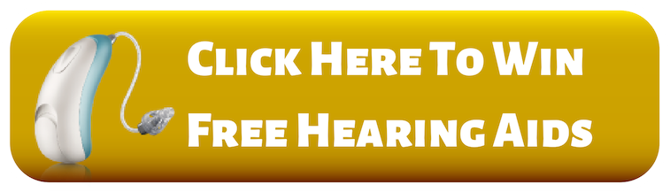Click here to win free hearing aids