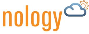 Nology Logo