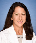 Janis Rosenfeld‐Barbash, MD