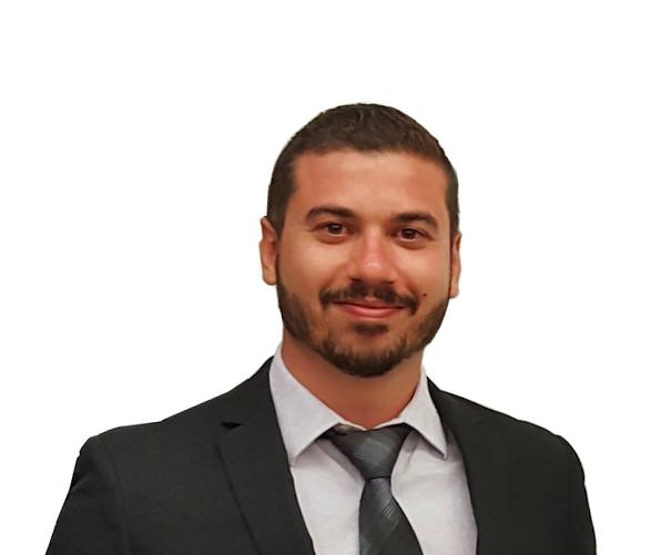 Mohammed Kaleel, MD