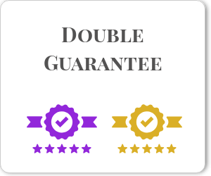 email verifier with guarantee