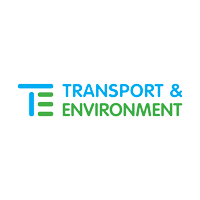 Transport & Environment logo