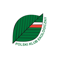 Polish Ecological Club Logo