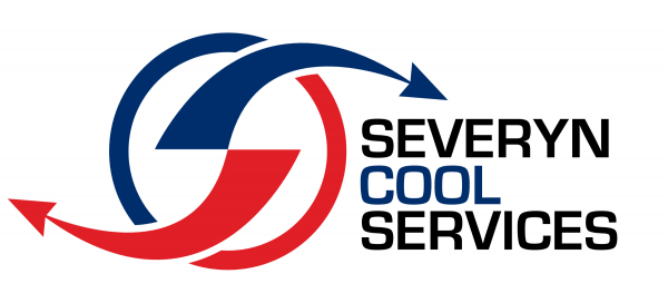 severyn cool services air conditioning naples fl