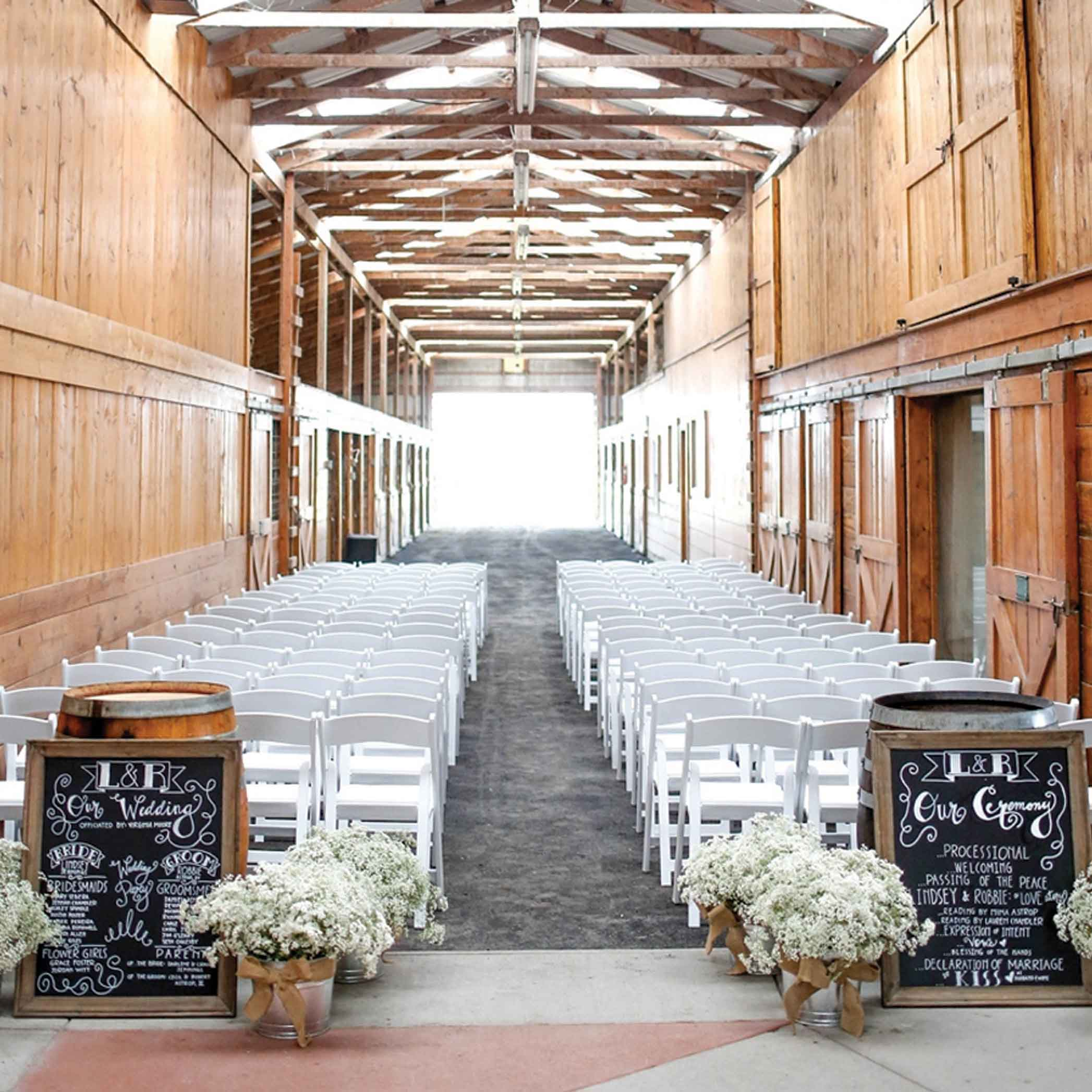 Wedding Venues In Virginia.Hermitage Hill Farm Wedding Venue Waynesboro Charlottesville