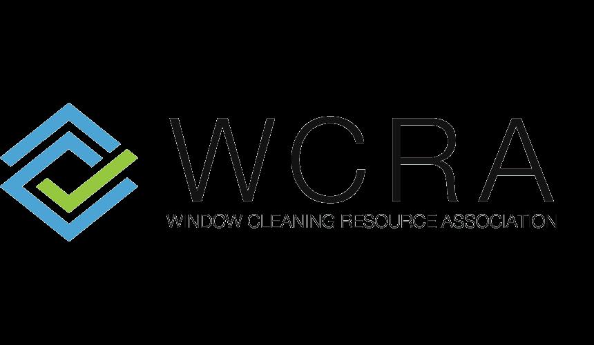 WCRA logo
