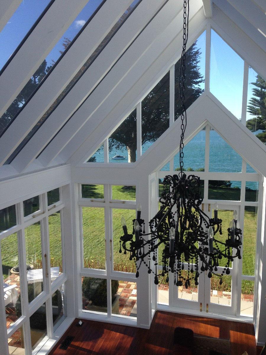 A beautiful home in Tauranga