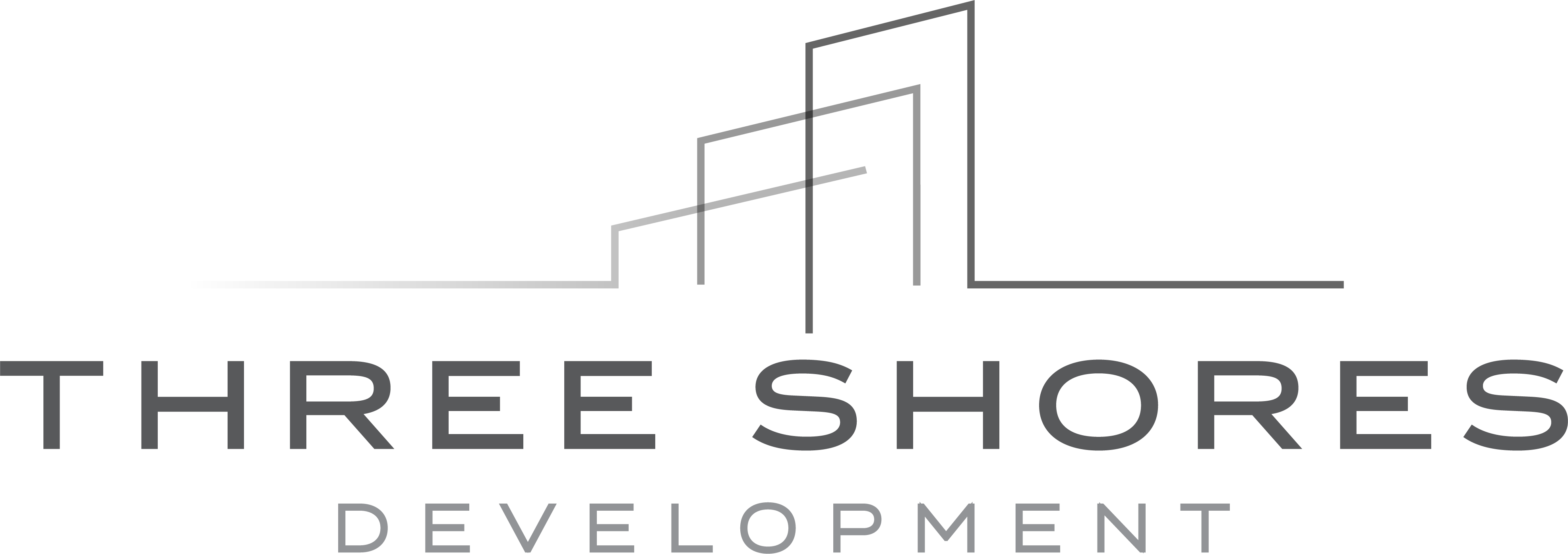 Three Shores Developmen