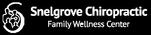 Snelgrove Chiropractic Services Logo