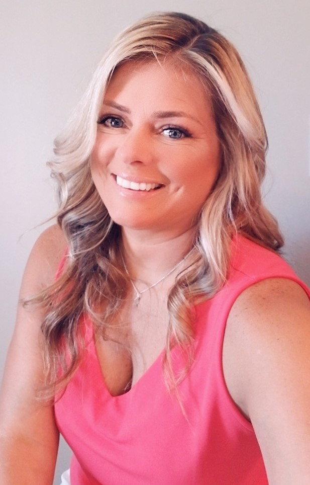 Shelly Johnson, Chiropractic Assistant