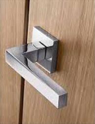 Special deals on door furniture