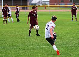 Spring Creek High School Soccer