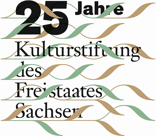 Kulturstiftung des Landes Sachsen