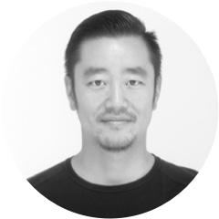 Kei Oda