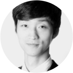 Richard Ma