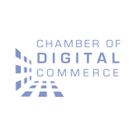 Chamber of Digital Commerce logo