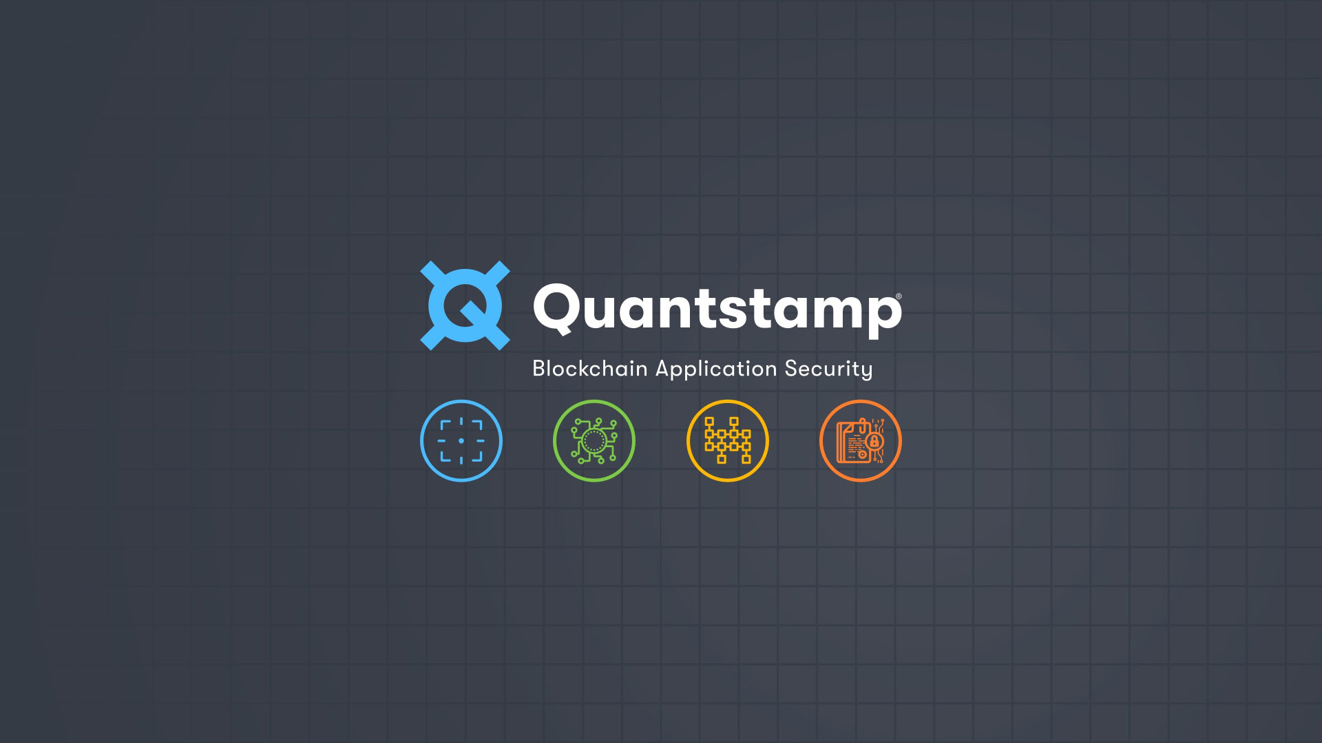 Quantstamp: Leader in security for decentralized and mission