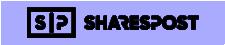 Sharepost