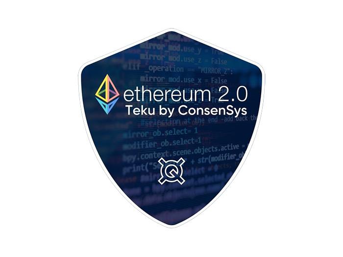Layer 1 Blockchains