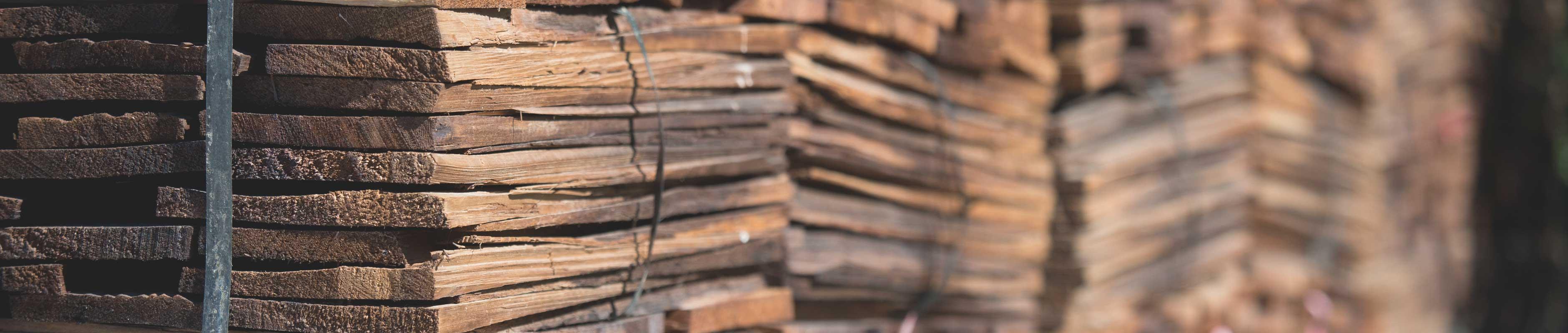 Departments Lumber Amp Building Materials Yard