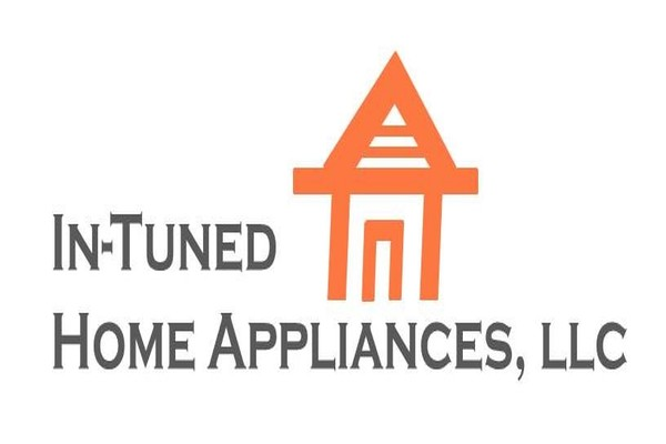 in-tuned home appliances long beach ms