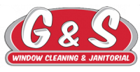 G & S Window Cleaning & Janitorial Las Vegas NV