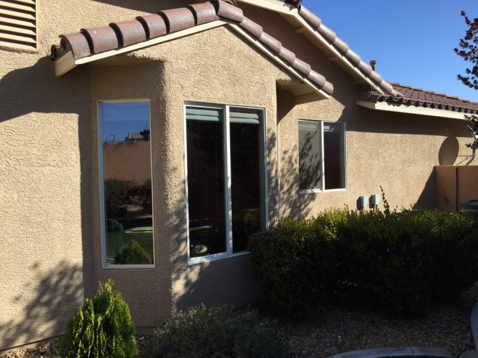 top-rated window cleaning in henderson nv