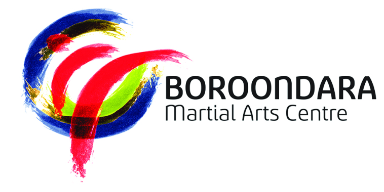 Boroondara Martial Arts Centre