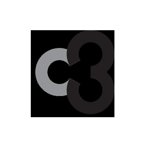 threefold brand